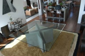 Pasadena dining table